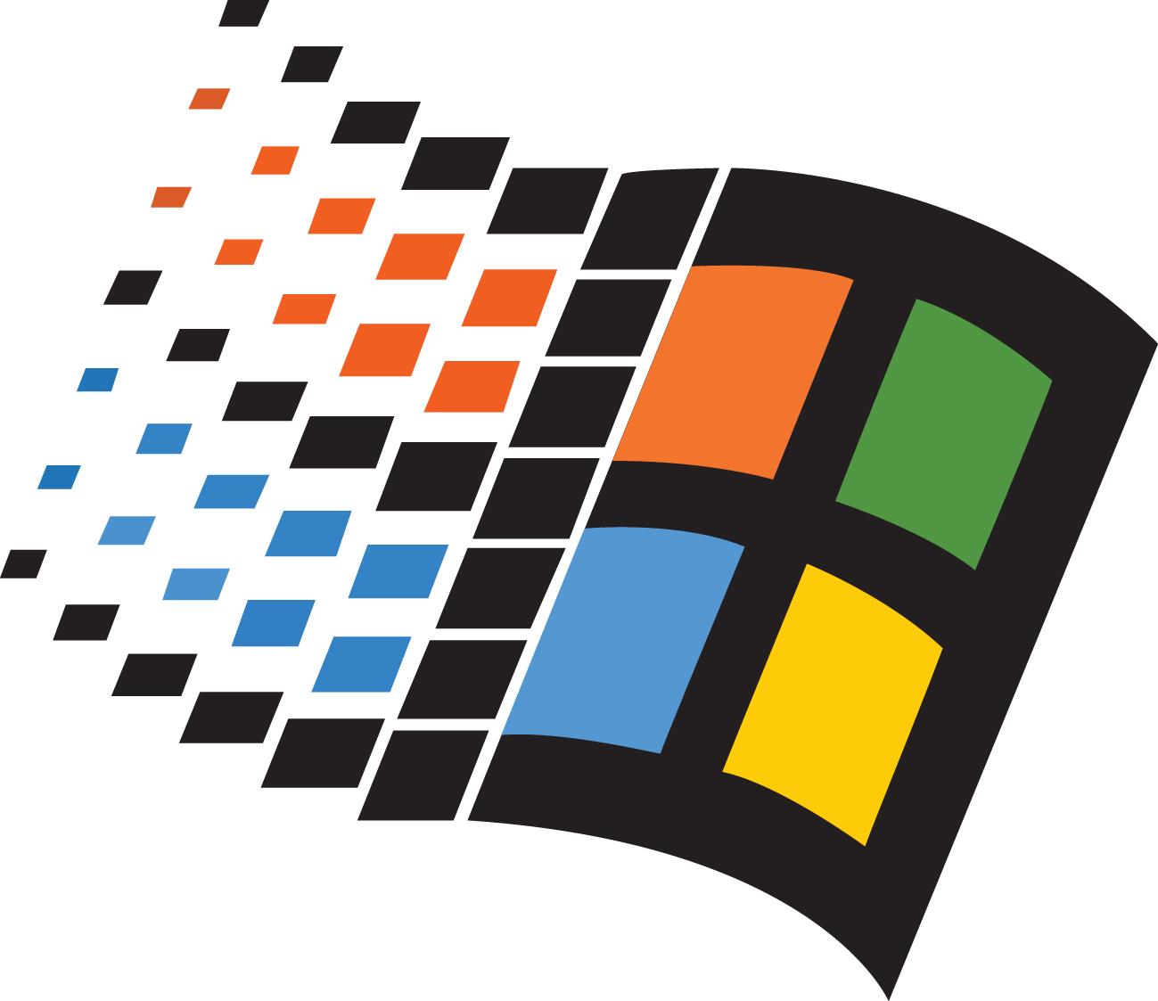 Games On Windows 311 News Prague