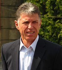 Jaroslav_Šilhavý