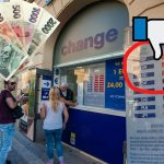 The Best Currency Exchange Places in Prague